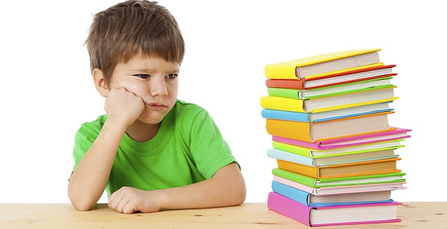 Scuola e aspettative, veleno o medicina? Gli incredibili risultati di un esperimento