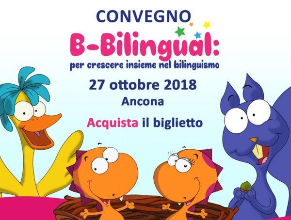 convegno b-bilingual ancona