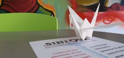 scuola-sinequa