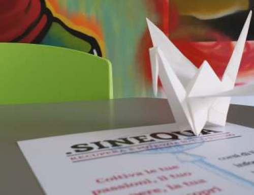 Open Day Scuola Sinequa, Ancona 16-27 settembre scopri tutti corsi
