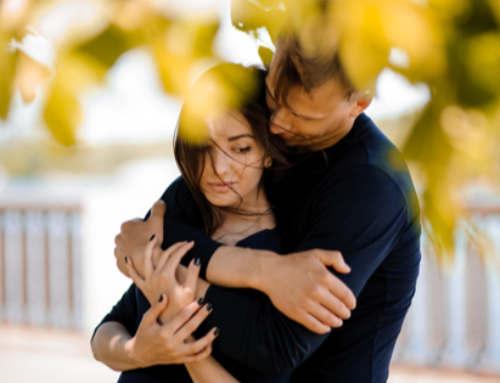 Trovare tempo per la coppia è una responsabilità verso i figli