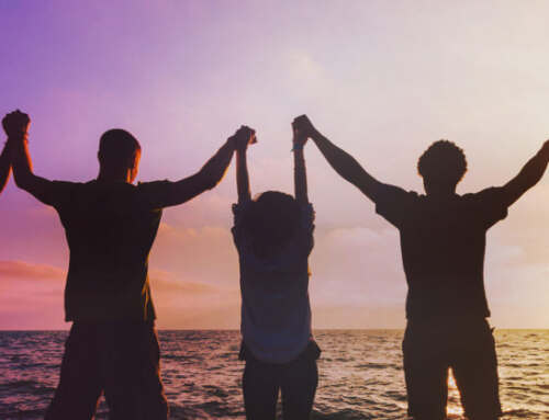 Preadolescenza, riconoscerla per affrontarla insieme ai nostri figli